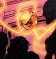 114px-Orange Lantern Ring 001