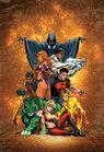 Teen Titans001