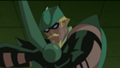 120px-Oliver Queen DCAU 001