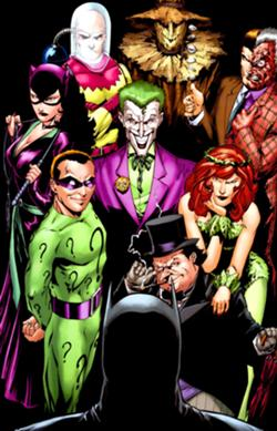 250px-Batman Villains 01