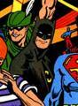 88px-Batman Flashpoint 01