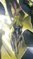 68px-Batwoman Earth-22 001