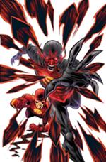 150px-Flash Vol 4 23.2 Reverse-Flash Textless