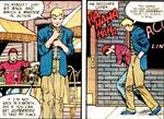 Booster Gold 023