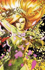 Poison Ivy 012