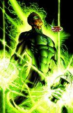 Hal Jordan 020