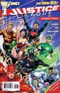 Justice League V2 001 Cover1Txt