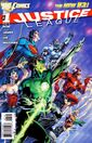 Justice League V2 001 Cover4