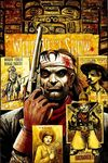 Jonah Hex - Shadows West