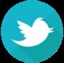 Social Media Socialmedia network share socialnetwork network-07-128