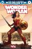 Wonder Woman #1 Variante