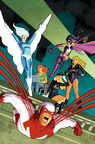 Birds of Prey 0005