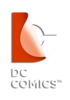 Logo DC Comics Flash