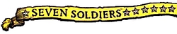 Seven Soldiers Logo