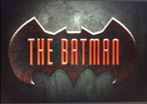 PORTADA (Batman2)