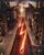 Flash y El Soldado del Tiempo