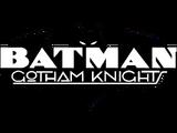 Gotham History's