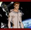 Zack Hatsure (Dimensión: RD9720)