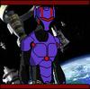 Luis Patrickhard III (Dimensión: RD9720)