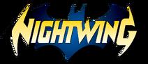 PORTADA (Nightwing2)-1
