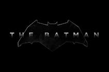 PORTADA (Batman)