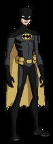 Bat-Boy (HE)