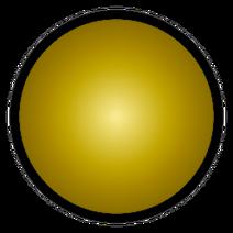 Yellow Button