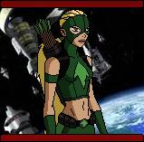Meet Artemis HE