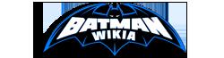 Batpedia