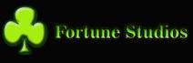 Fortune Studios 2