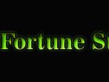 Fortune Studios