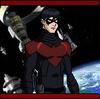 Richard Grayson (Dimensión: RD9720)