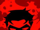 Red Hood: Jason Todd Vol 1 2