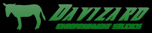 DES Logo 1