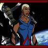 Kaldur'ahm (Dimensión: RD9720)