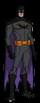Batman (HE)
