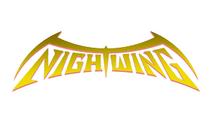PORTADA (Nightwing2)