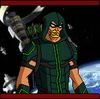 Oliver Queen (Dimensión: RD9720)