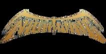 PORTADA (Nightwing2)-0