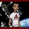 Rupert Bolivar (Dimensión: RD9720)