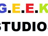 G.E.E.K. Studios