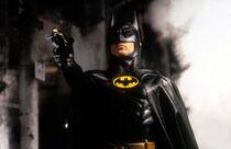 Batman(Keaton)