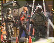 Deadshot3