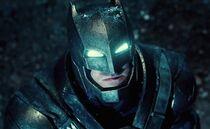Batman(Ben)