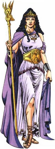 File:Hippolyta.png