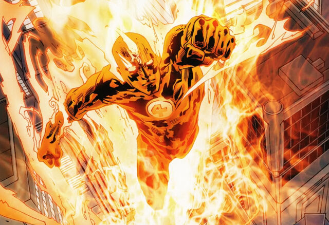 File:Human Torch.jpeg