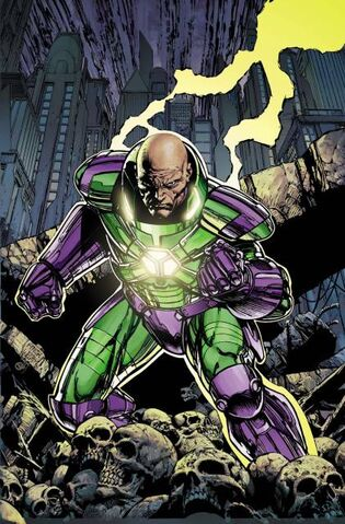 File:Lex Luthor.jpeg