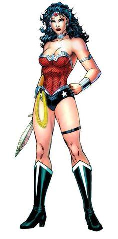 File:Wonder Woman.jpg