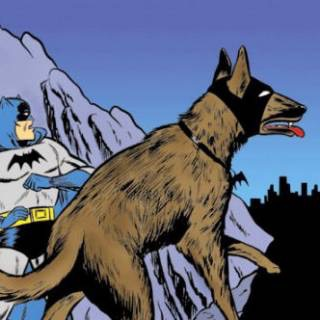 File:Bat-Hound.jpg