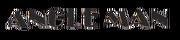 Angle Man WsW logo